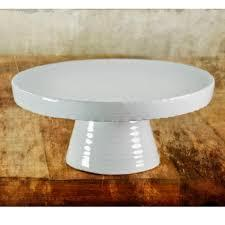 Montes Doggett   Cake Stand #41 $142.50