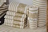 $46.00 Asst Face Towel Mirto