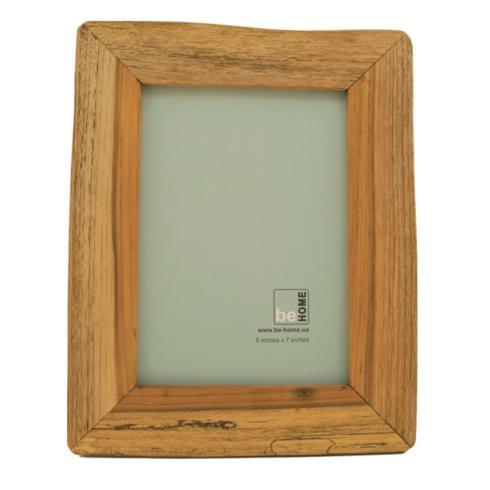 Reclaimed Wood Light Frame 5x7 collection with 1 products