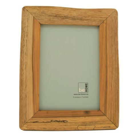$36.00 Reclaimed Wood Light Frame 5x7