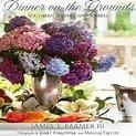 $35.00 Dinner On The Grounds (James T. Farmer III)