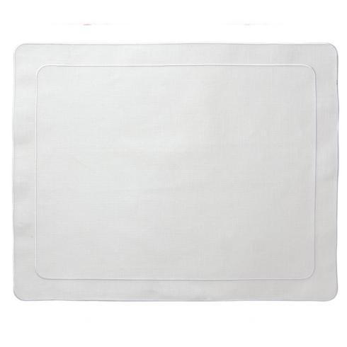 $100.00 White - Set of 4