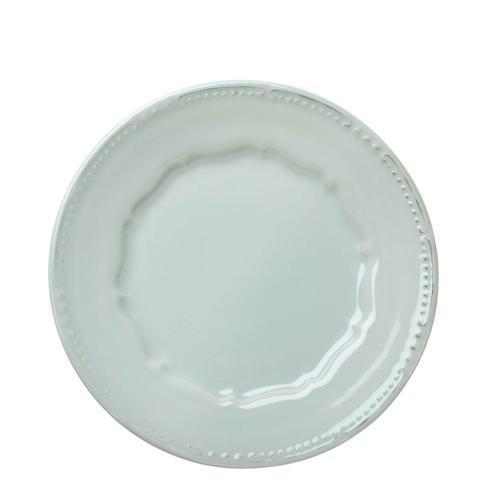 Skyros Designs  Isabella - Ice Blue Simple Salad $33.00