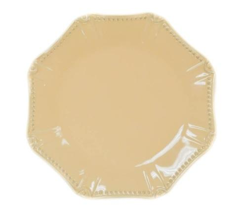 Dinner Plate - Octagonal