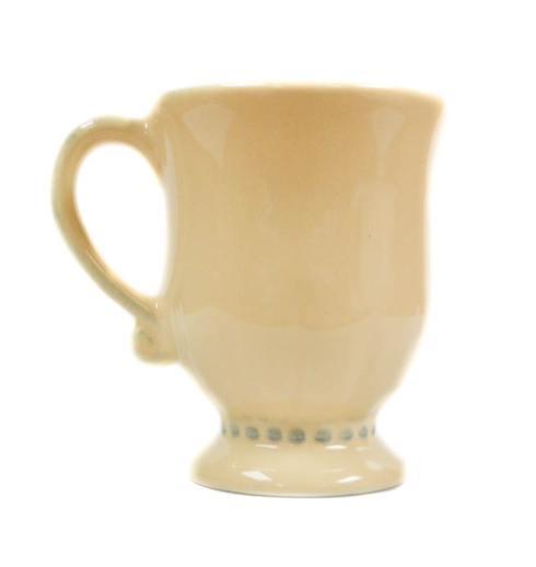 $33.00 Mug
