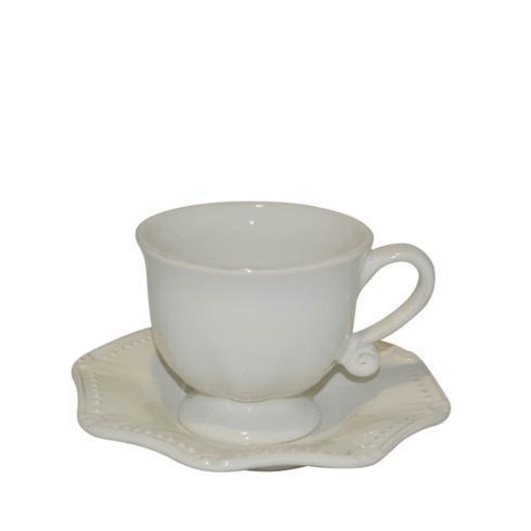 $40.00 Cup & Saucer