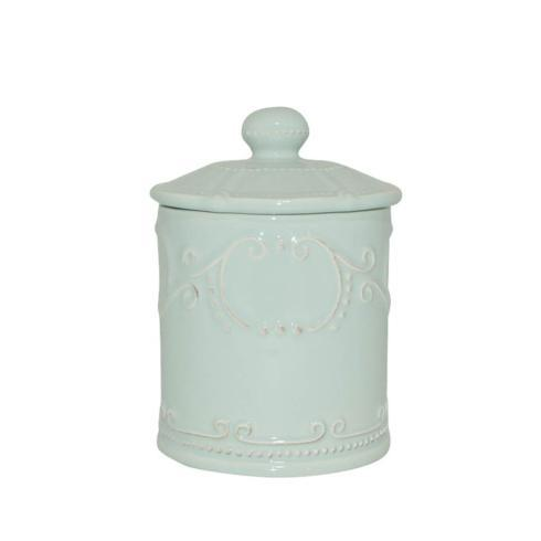 $71.00 Coffee Canister w/Seal