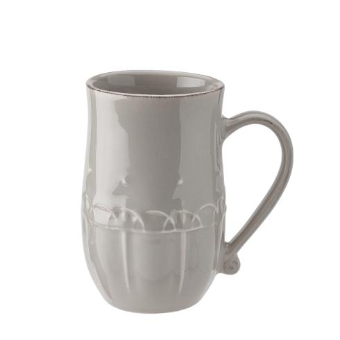 $34.00 Everyday Mug