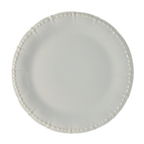 $40.00 Dinner