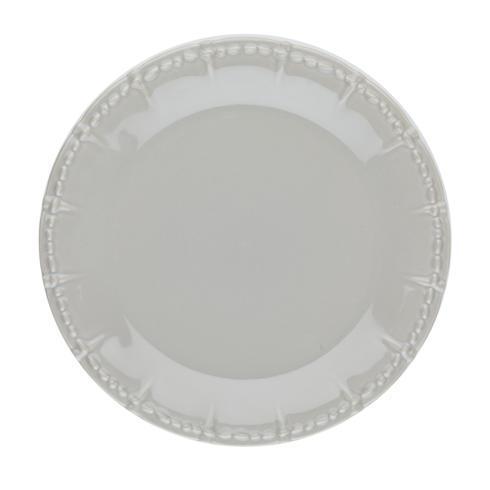 Skyros Designs  Historia - Greystone Dinner $40.00