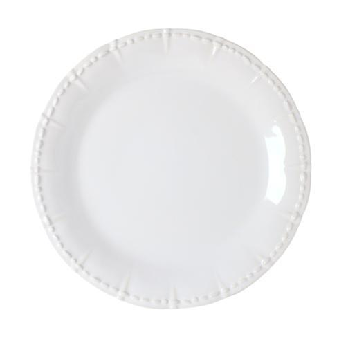 Skyros Designs  Historia - Paper White Dinner $40.00