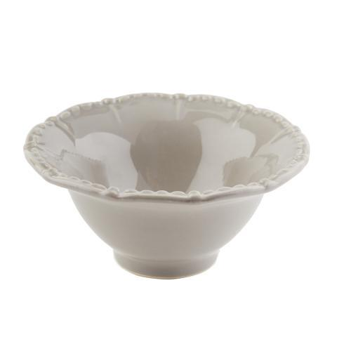 $29.00 Berry Bowl