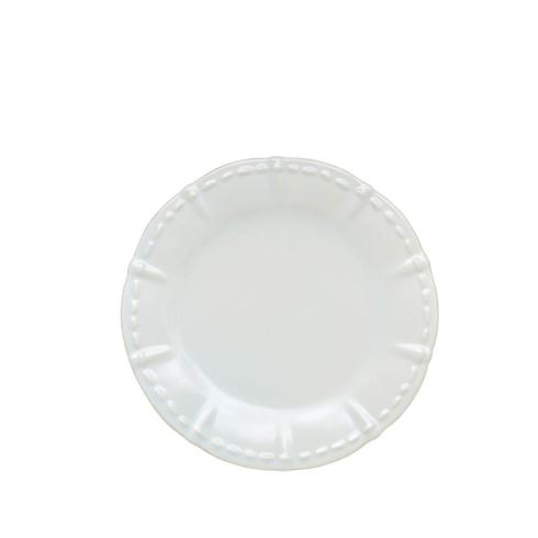 $27.00 Bread/Side Plate