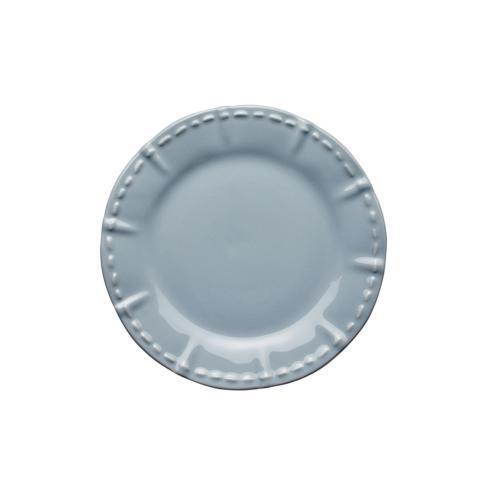 $27.00 Bread / Side Plate