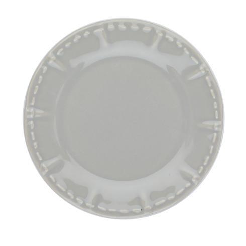 Bread/Side Plate