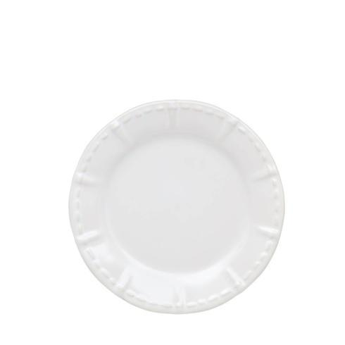 $26.00 Bread/Side Plate