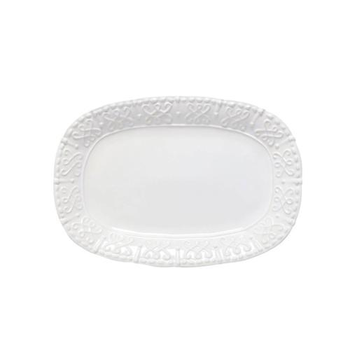 $55.00 Small Oval Platter