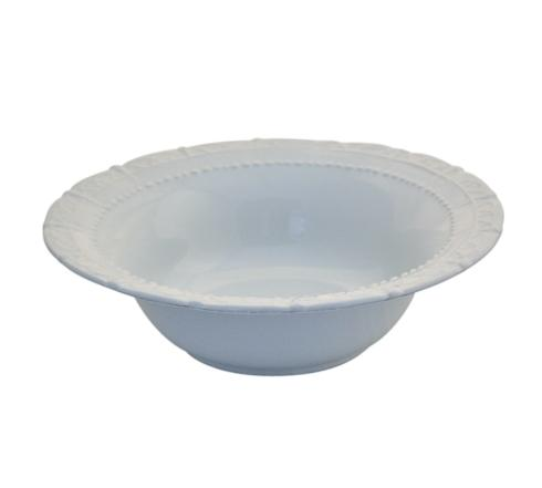 $105.00 Serving Bowl