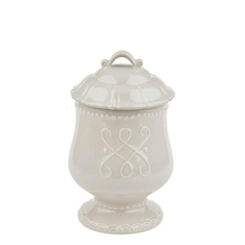 $105.00 Small Canister