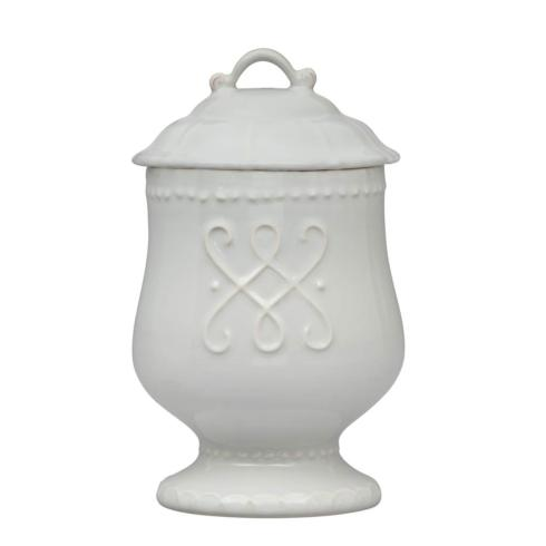 $173.00 Large Canister