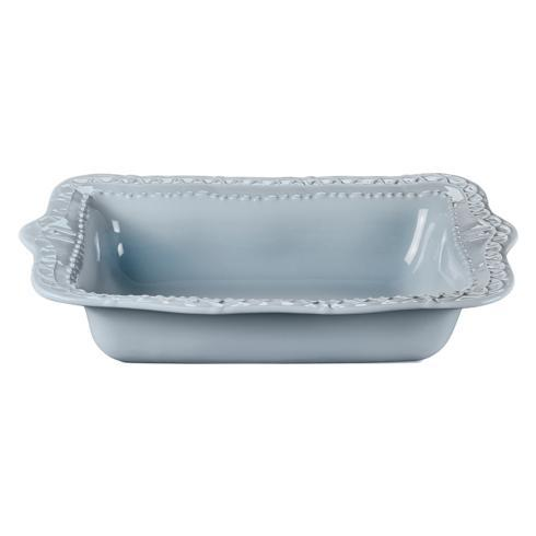 $90.00 Large Rectangular Baker