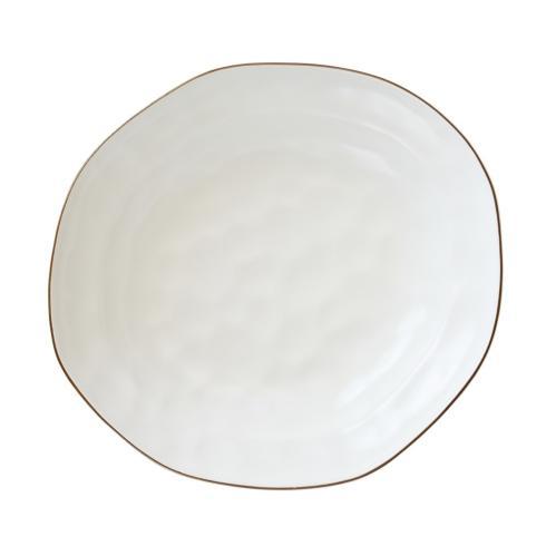 $143.00 Large Serving Bowl