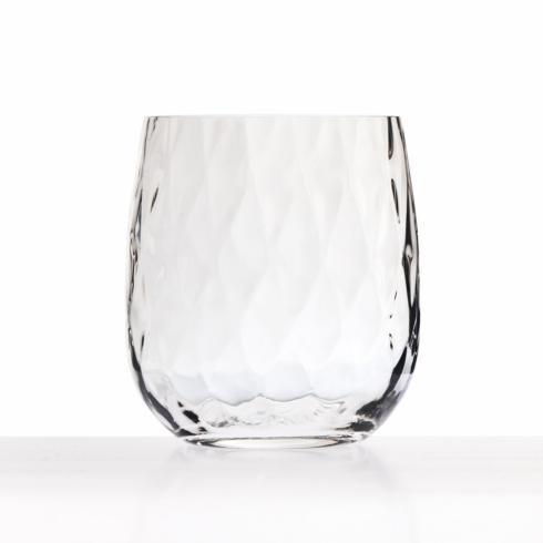 Skyros Designs  Abigail Glass DOF $28.00