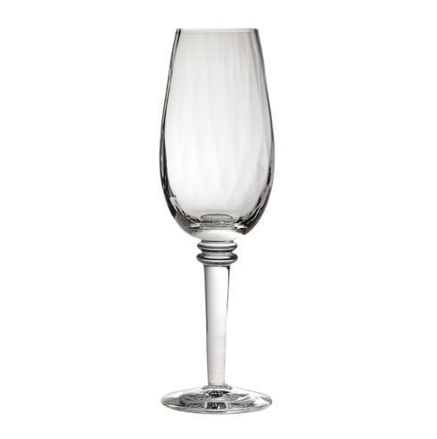 $44.00 Champagne Flute