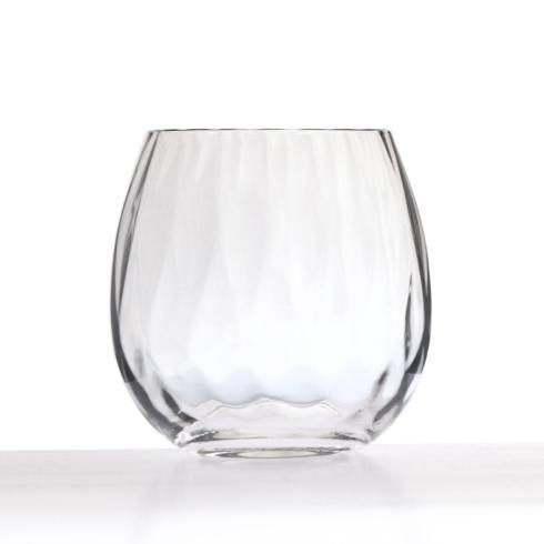 $30.00 Stemless Wine