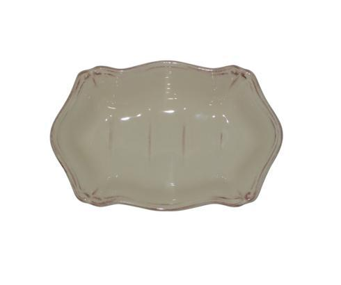 $24.00 Soap Dish