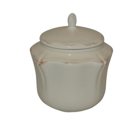 Skyros Designs  Royale Bath - Chamomile Cotton Box $44.00