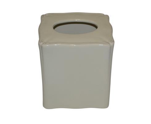 $55.00 Tissue Holder