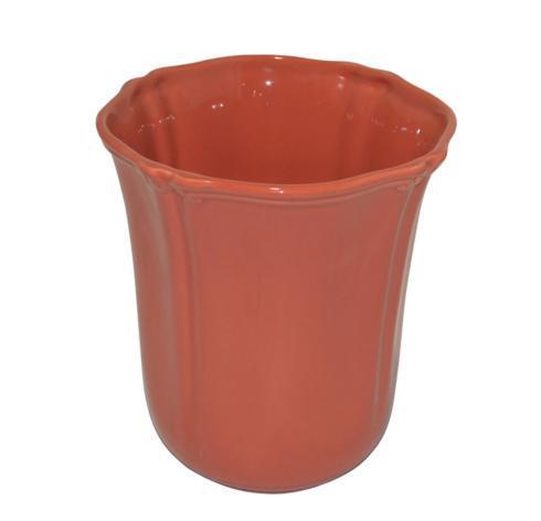 $66.00 Wastebasket
