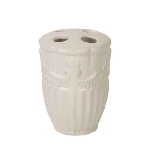 $29.00 Toothbrush Holder
