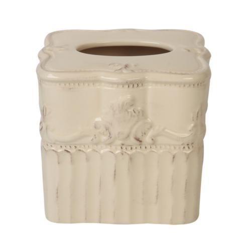 $55.00 Tissue Box
