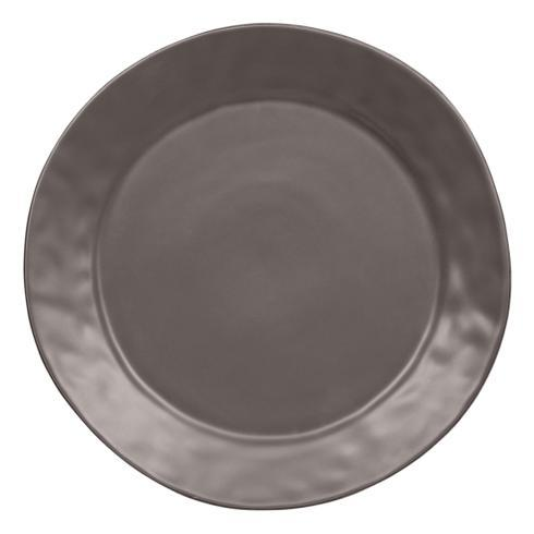 Skyros Designs  Cantaria - Charcoal Charger $63.00
