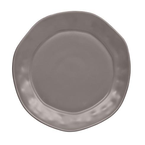 Skyros Designs  Cantaria - Charcoal Dinner $39.00