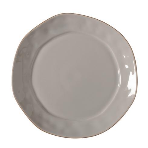 Skyros Designs  Cantaria - Greige Dinner $39.00