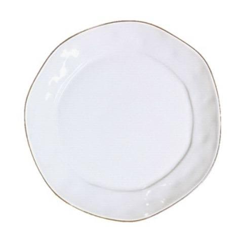 Skyros Designs  Cantaria - Ivory Dinner $38.00