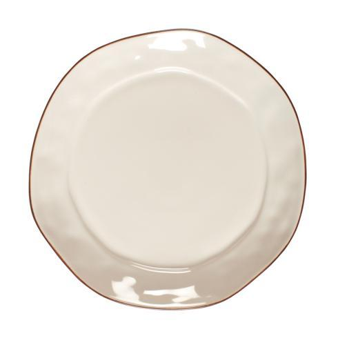 Skyros Designs  Cantaria - Ivory Dinner $39.00
