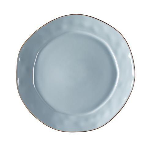Skyros Designs  Cantaria - Morning Sky Dinner  $39.00