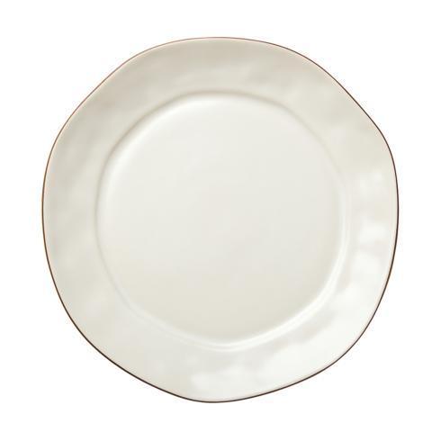 Skyros Designs  Cantaria - Matte White Dinner $39.00