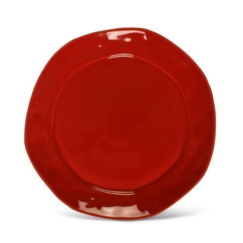 $38.00 Dinner  sc 1 st  Polka-Dot Penguin & Skyros Designs Cantaria - Poppy Red products