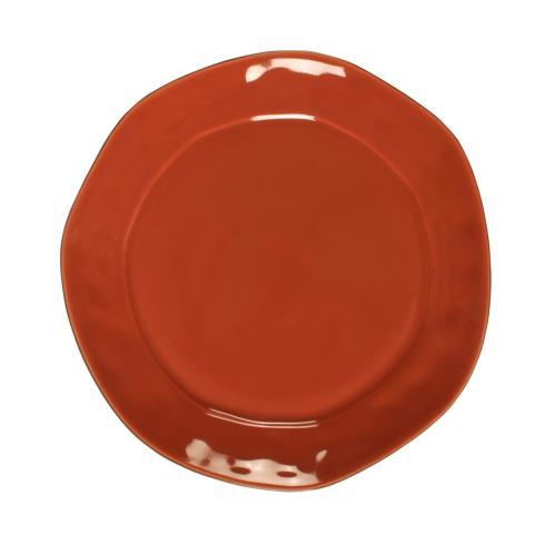 Skyros Designs  Cantaria - Persimmon Dinner $38.00