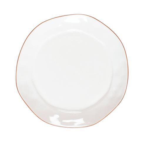 Skyros Designs  Cantaria - White Dinner $38.00