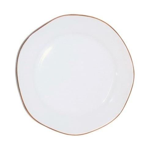Skyros Designs  Cantaria - Ivory Bread/Side Plate $26.00