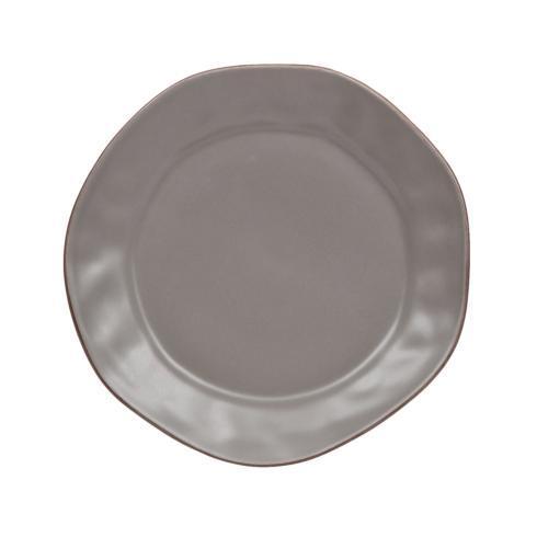 Skyros Designs  Cantaria - Charcoal Salad $32.00