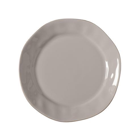 Skyros Designs  Cantaria - Greige Salad $32.00