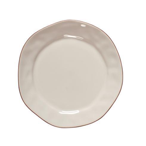 Skyros Designs  Cantaria - Ivory Salad $32.00