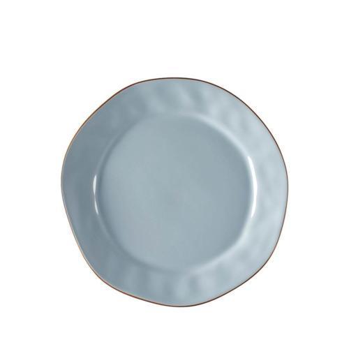 Skyros Designs  Cantaria - Morning Sky Salad $32.00